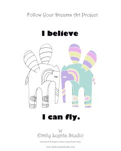 I Believe I Can Fly_Gallery Photo