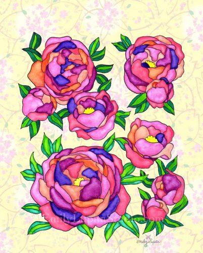 ETSY_Peonies_Flowers2015