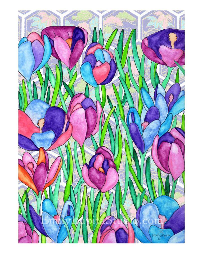 W2_ETSY_Tulips_Flowers2015
