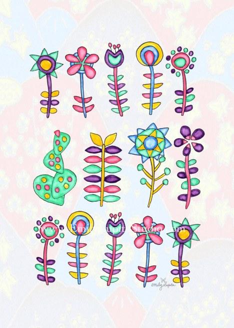 W12_ELS_Flowers2015