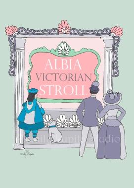 VictorianStroll_Final2