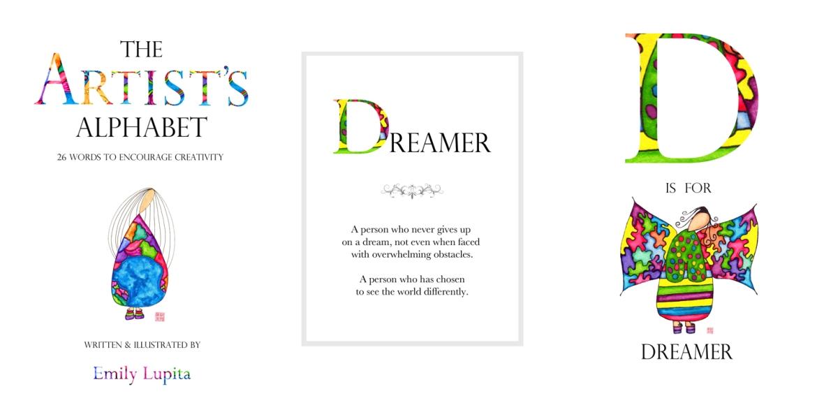 Artists Alphabet Book Slide 1.jpg